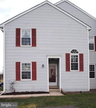 400 Essex Court, Lansdale, PA 19446 - #: PAMC604418