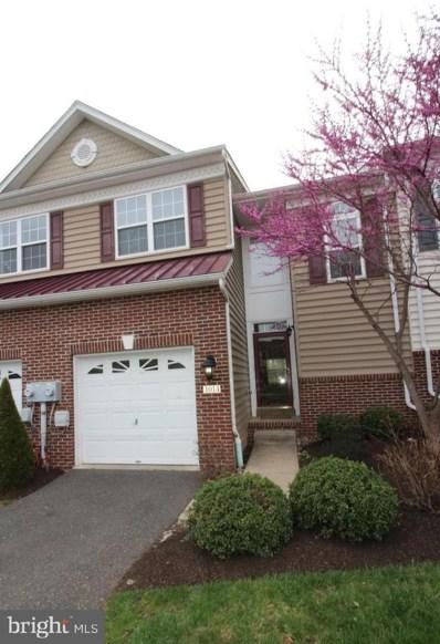 1014 Rosemont Terrace, Pennsburg, PA 18073 - #: PAMC604424