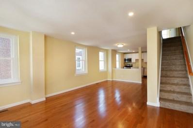 221 Chestnut Avenue, Ardmore, PA 19003 - #: PAMC604426