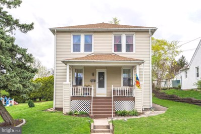 365 Manor Avenue, Plymouth Meeting, PA 19462 - #: PAMC604452