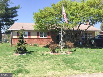 3133 Sycamore Lane, Norristown, PA 19401 - #: PAMC604484