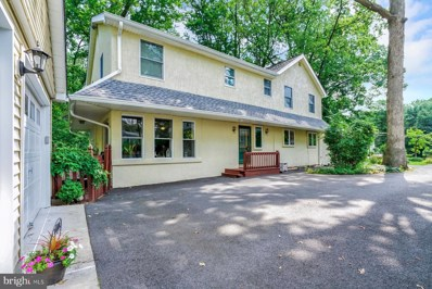1822 Supplee Road, Lansdale, PA 19446 - #: PAMC604498