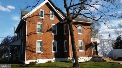 1914 Maple Avenue, Hatfield, PA 19440 - #: PAMC604502