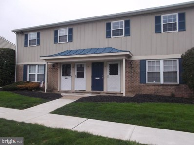 30 Derry Drive, North Wales, PA 19454 - #: PAMC604546