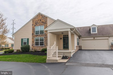 140 Arbour Court, North Wales, PA 19454 - #: PAMC604594