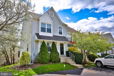 1026 Rafter Road, Norristown, PA 19403 - MLS#: PAMC604614