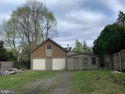 804 E Southampton Avenue, Wyndmoor, PA 19038 - #: PAMC604636