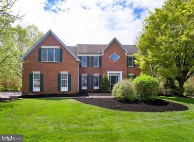 4028 Redwing Lane, Audubon, PA 19403 - #: PAMC604668