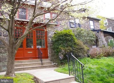 7865 Spring Avenue, Elkins Park, PA 19027 - #: PAMC604700