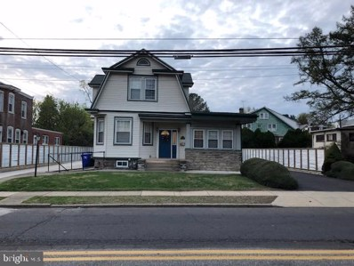 310 Central Avenue, Cheltenham, PA 19012 - MLS#: PAMC604740
