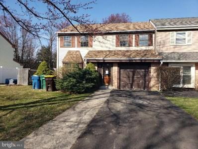 9 Greenwoods Drive, Horsham, PA 19044 - #: PAMC604770