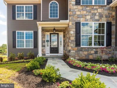 302 Caley Court, King Of Prussia, PA 19406 - #: PAMC604966