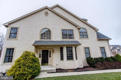 36 Brownstone Drive, Norristown, PA 19401 - #: PAMC604974