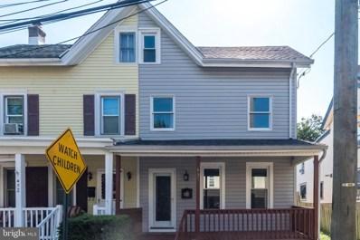 450 Maple Street, Jenkintown, PA 19046 - #: PAMC604994