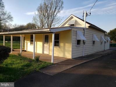 609 Schwab Road, Hatfield, PA 19440 - #: PAMC605028