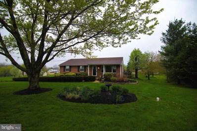 112 Buchert Road, Gilbertsville, PA 19525 - MLS#: PAMC605030