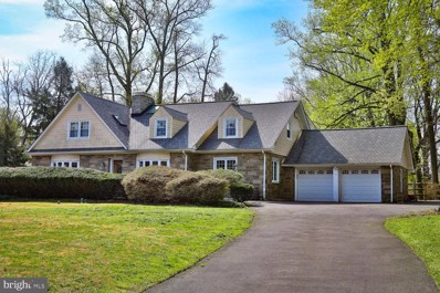 981 Meetinghouse Road, Rydal, PA 19046 - MLS#: PAMC605034