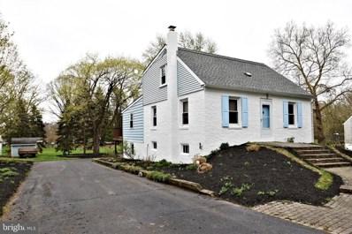 556 Heiser Road, Collegeville, PA 19426 - #: PAMC605042