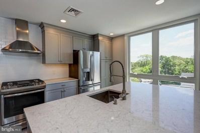 909 E Willow Grove Avenue UNIT 202, Wyndmoor, PA 19038 - MLS#: PAMC605068