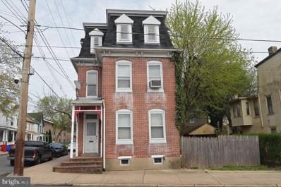 80 N Adams Street, Pottstown, PA 19464 - #: PAMC605086