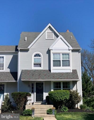 913 Craftsman Road, Eagleville, PA 19403 - MLS#: PAMC605094