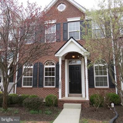 1077 Rosemont Terrace, Pennsburg, PA 18073 - #: PAMC605124