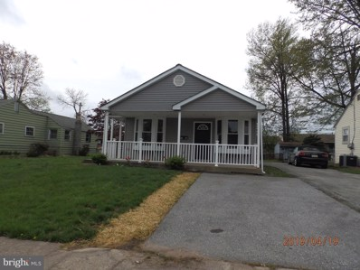 1500 W James Street, Norristown, PA 19403 - #: PAMC605134