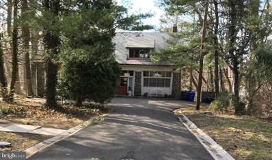 335 Bent Road, Wyncote, PA 19095 - MLS#: PAMC605138