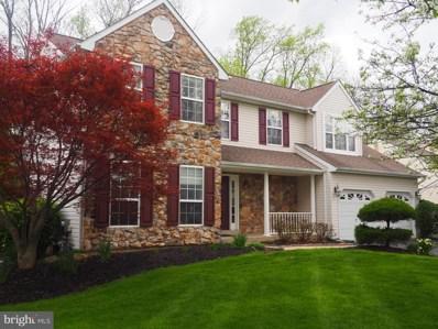 105 Summit Place, Lansdale, PA 19446 - #: PAMC605180