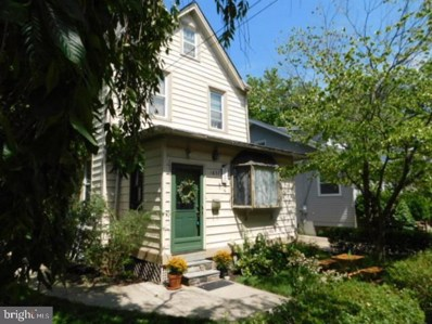 1857 Eckard Avenue, Abington, PA 19001 - #: PAMC605204
