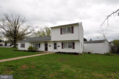 624 Erlen Road, Plymouth Meeting, PA 19462 - #: PAMC605320