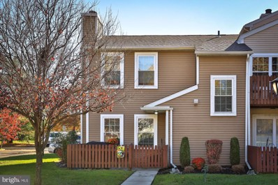 16 Woodbine Court, Horsham, PA 19044 - #: PAMC605334