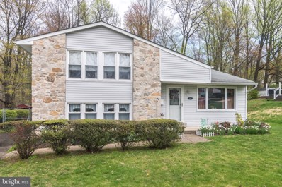 3445 Whitehall Drive, Willow Grove, PA 19090 - #: PAMC605380