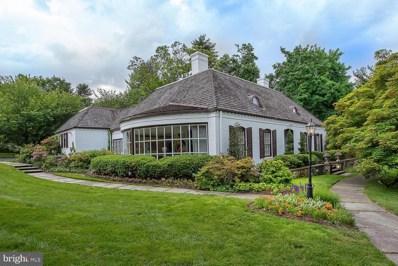 1735 Ashbourne Road, Elkins Park, PA 19027 - #: PAMC605406