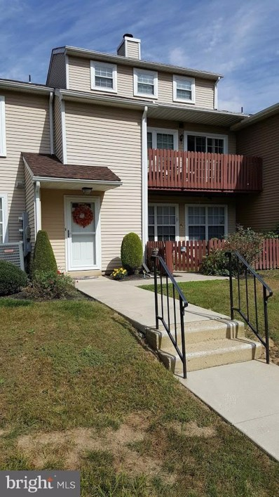24 Woodbine Court, Horsham, PA 19044 - #: PAMC605408