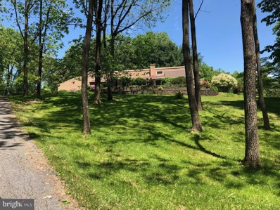 1965 Yarnall Road, Pottstown, PA 19464 - MLS#: PAMC605544