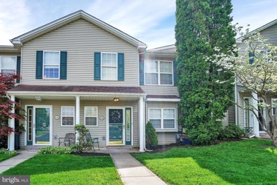 108 Cherrywood Court, Collegeville, PA 19426 - #: PAMC605558