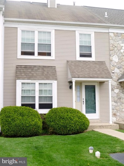 608 Longwood Road, Collegeville, PA 19426 - #: PAMC605744
