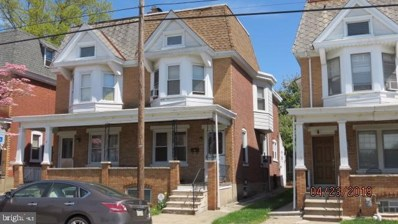 11 E Brown Street, Norristown, PA 19401 - #: PAMC605792