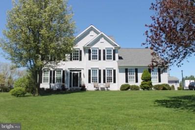 659 Brampton Lane, Harleysville, PA 19438 - #: PAMC605794