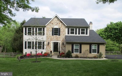 3036 Peacock Drive, Norristown, PA 19403 - #: PAMC605822