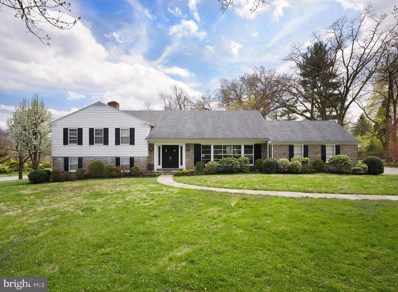 346 Rosemary Lane, Penn Valley, PA 19072 - #: PAMC605946