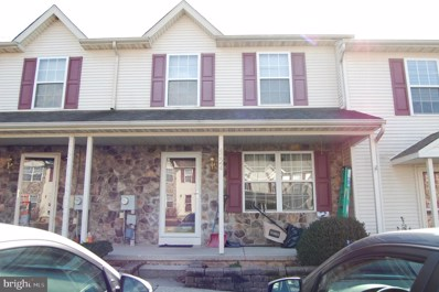 4224 Elm Court, Collegeville, PA 19426 - #: PAMC605982