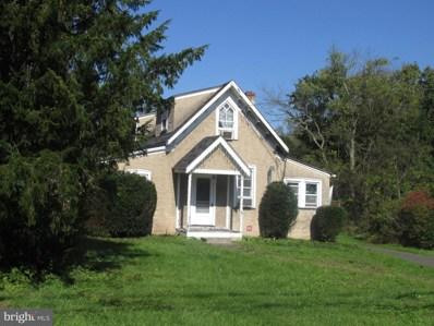 1146 Main Street, Linfield, PA 19468 - #: PAMC606166