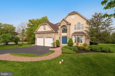 102 Chancery Place, Plymouth Meeting, PA 19462 - #: PAMC606210