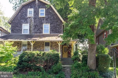122 Merion Avenue, Narberth, PA 19072 - #: PAMC606298