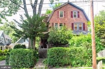 117 Merion Avenue, Narberth, PA 19072 - #: PAMC606300