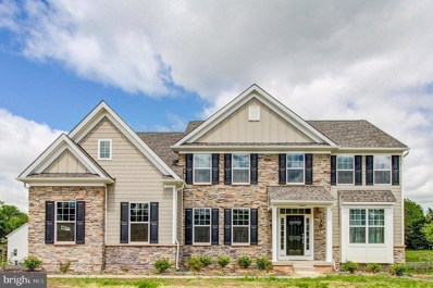 3803 Lucia Lane, Collegeville, PA 19426 - #: PAMC606358