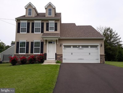 1647 N North Hills Avenue, Willow Grove, PA 19090 - #: PAMC606450