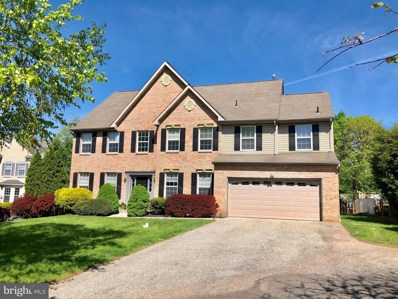 1032 W Thomas Road, Plymouth Meeting, PA 19462 - #: PAMC606524